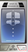 Weiss DS1 MK3 plug in-screen-shot-2018-03-05-1.55.48-pm.png