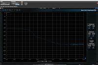 How to solve aliasing noise - converter-line-right-36db-gain-192khz.jpg