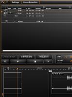 Hofa CD-Burn.DDP.Master-hofa-just-track-marker.jpg