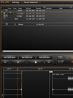 Hofa CD-Burn.DDP.Master-hofa-track-marker-pregap.jpg