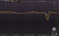 What are your favorite headphones in the mastering room.-syncussion-dt1990pro-eq.png