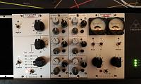 Bereich03 Audio - Modular Mastering Gear-img_20180920_142530.jpg