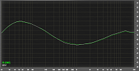 mastering eq comparison test-pq.png