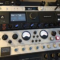 Apogee Symphony MKII 2x6 SE Mastering Edition-img_7947.jpg