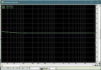 mastering compressor comparison test-pollock.jpg