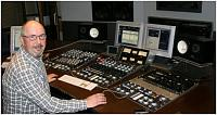 """Why is it that most mastering studios do NOT use """"studio monitors""""?-2.jpg"""