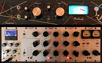 An SSL Mixbus alternative for mastering-.jpg