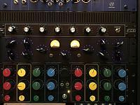 Foote Stereo Germanium ClipSat-img_1560.jpg
