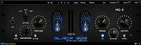Black Box Analog Design HG-2-screen-shot-2018-12-16-19.36.26.png