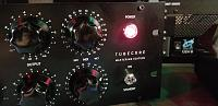 Hcl Varis or Igs Tubecore for mastering electronic music-20190104_164013.jpg