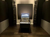 New Year's Resolutions-full-circle-mastering-analog-digital-mastering-studio.jpg