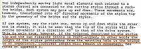 Motional Feedback Disk Recording System Design-dss_manual_excerpts.jpg