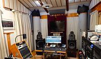 I had my studio acoustics tweaked last week...amazing!-studio.jpg