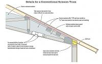 Roof types and ceiling heights-38a19ad3-01bc-464e-b05c-e9368423406b.jpeg