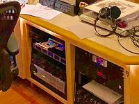 So what's up with those ancient L2 hardware?!-177e4a7a-3928-469c-bbc3-b15e3a4a76d4.jpg