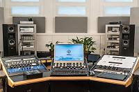 Manhattan Mastering Room Available for Time Share-room-photo.jpg