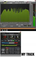 Need Really Help ! LUFS and Loudness...-mt.jpg