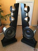 Anthony Gallo Reference 3.1 speakers For mastering/Mixing-galo2.jpg