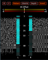Any idea what is causing these strange bit scope patterns?-ready-4-30-20.png