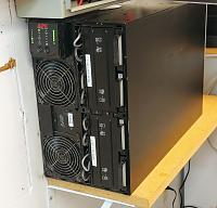 Power conditioner, which one?-2_0809202119.jpg