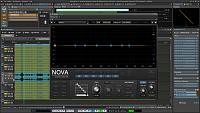 Wavelab 10, the major update nobody is talking about.-wavelab-10-tdr-nova-error-1.jpg