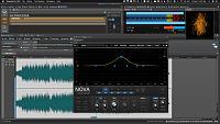 Wavelab 10, the major update nobody is talking about.-screen-shot-2020-09-11-8.02.46-am.jpg