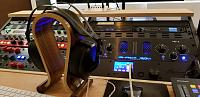 What are your favorite headphones in the mastering room.-20201103_133903.jpg