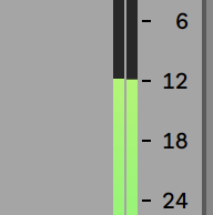 Differences in Left and right with stereo tube gear, how much is normal?-tube-eq-.10-drift-left.png
