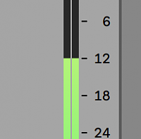 Differences in Left and right with stereo tube gear, how much is normal?-tube-eq-bypsaased-unit-dead-centered.png