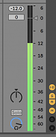 Differences in Left and right with stereo tube gear, how much is normal?-no-tape-440-dead-centered.png