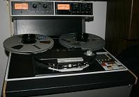ATR mastering decks-ampex_atr_1.jpg