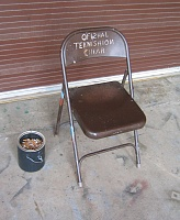 What's on your digital camera?-okm-chair.jpg
