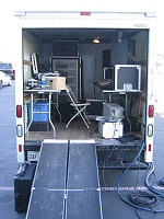 What's on your digital camera?-vatos-show_truck2.jpg