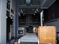 Thinking about getting a mobile recording truck-recordtruck-1-005.jpg