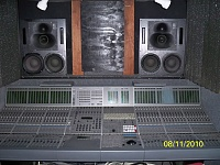 Thinking about getting a mobile recording truck-recordtruck-1-008.jpg