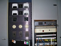 Thinking about getting a mobile recording truck-recordtruck-1-013.jpg
