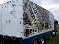 Thinking about getting a mobile recording truck-l_42c42e67d96040ecaabb49e4c97d98ba.jpg