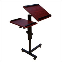 Laptop stage stand-table.jpg