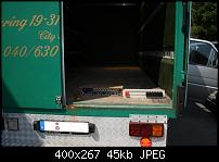 My First........Remote Recording Truck-first_19_inch.jpg