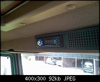 My First........Remote Recording Truck-fm-radio.jpg