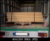My First........Remote Recording Truck-wood_first_delivery.jpg