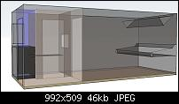 My First........Remote Recording Truck-layout_02.jpg