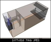 My First........Remote Recording Truck-layout_01.jpg
