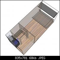 My First........Remote Recording Truck-layout_05.jpg