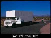 Thinking about getting a mobile recording truck-truck.jpg