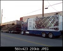 Thinking about getting a mobile recording truck-515007_jpg_w560h423.jpg