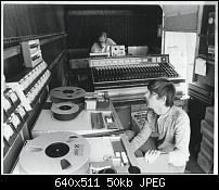 Thinking about getting a mobile recording truck-remotetruck.jpg