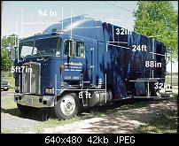 Thinking about getting a mobile recording truck-truckmeasure.jpg