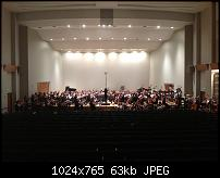 What's on your digital camera?-wforchestra_021313.jpg