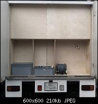 My First........Remote Recording Truck-today.jpg